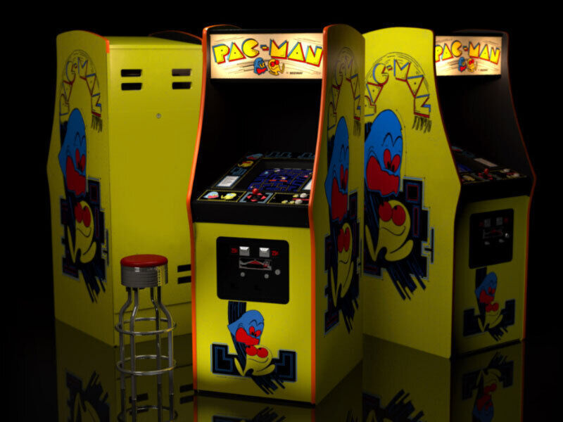 Свиньи игровые автоматы