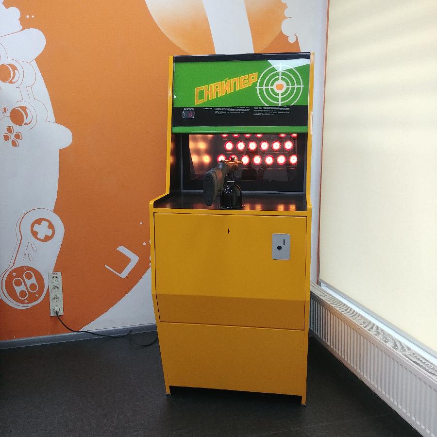 Игровые автоматы играть свиньи бесплатно и без регистрации
