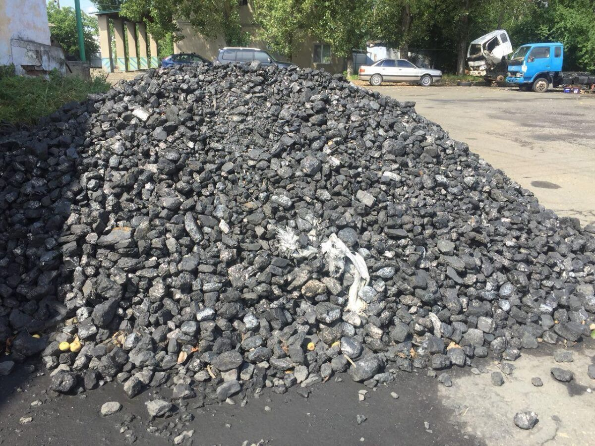 Торфобрикет от 2500, уголь от 6300, угольный брикет от 3800. доставка