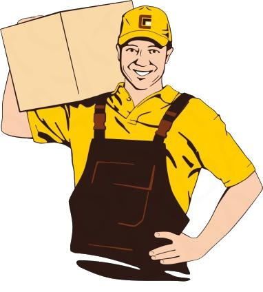 Грузчики( не дорого ) подъем , мебели и стройматериалов и т.д