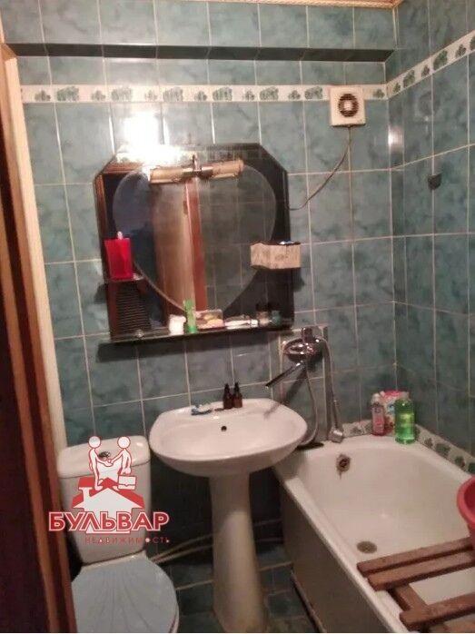 Продам -1 комнатную квартиру на Салтовке 602 м/р