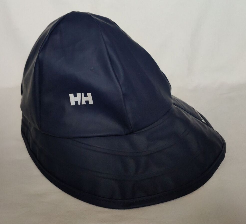Шапочка Sou'wester Helly Hansen. Size S