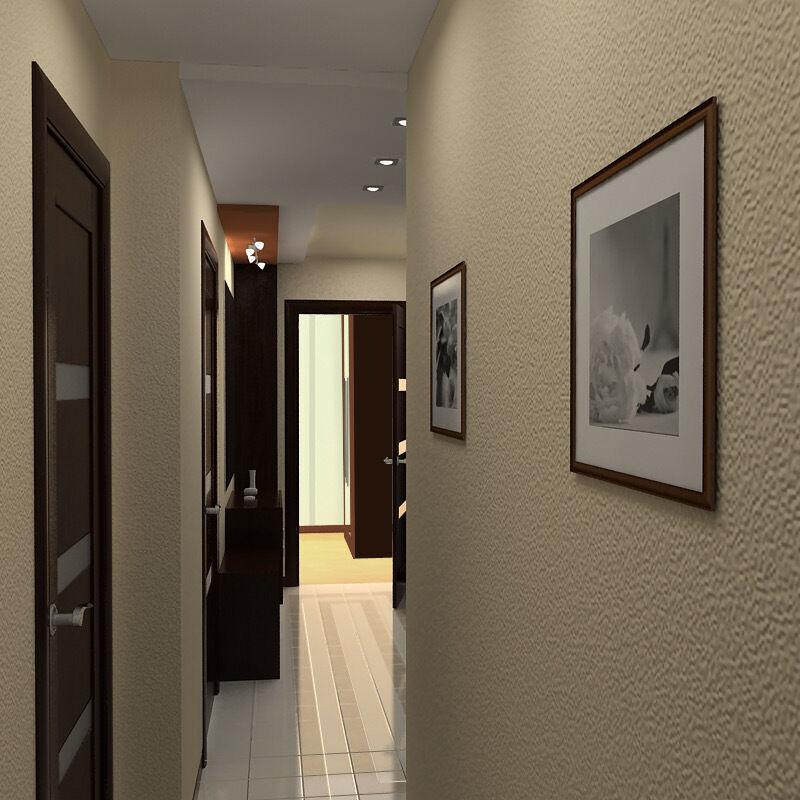 Сдам двухкомнатную квартиру в Печерском районе