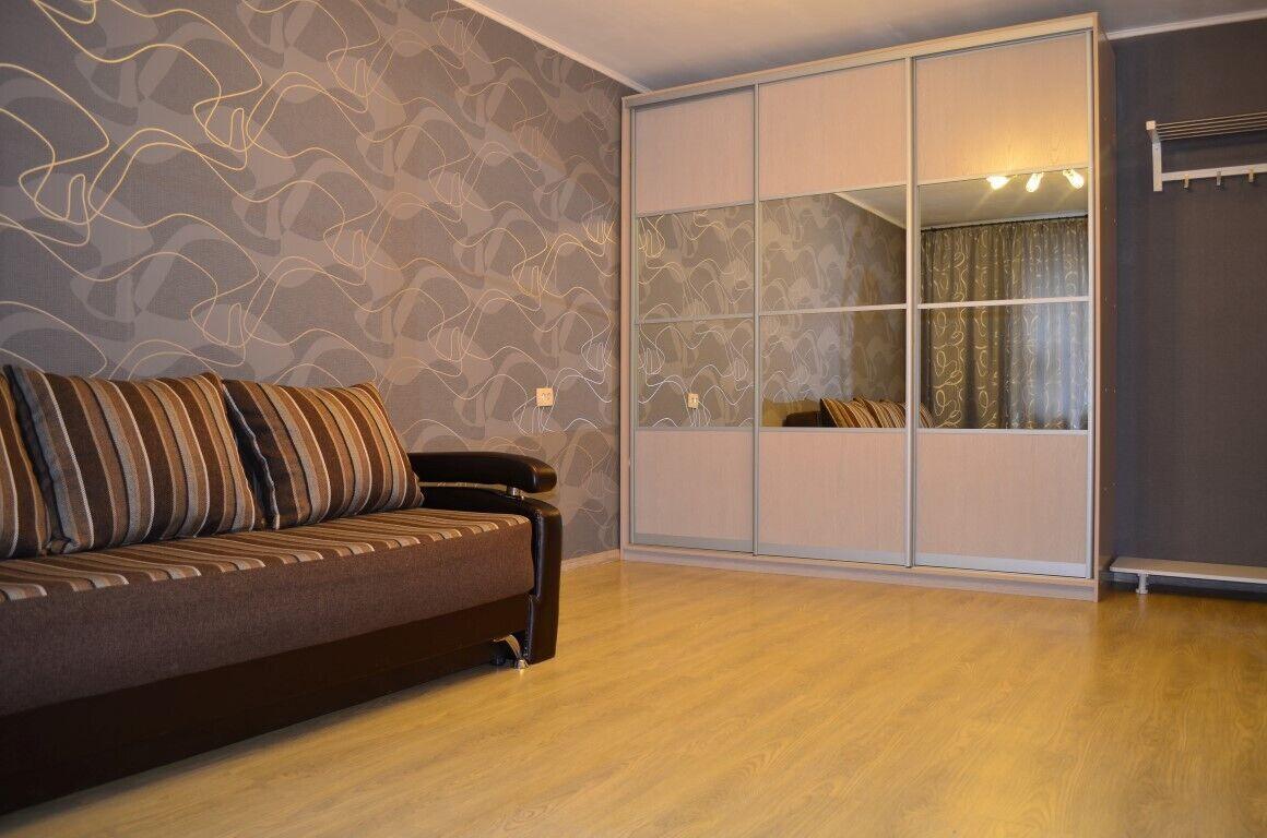 Картинки квартир с ремонтом и мебелью реальные, звезды гифка