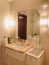 Продам 4-х комнатную квартиру Французский бульвар,пер. Дунаева 7
