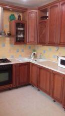 Продам 4-х комнатную квартиру Французский бульвар,пер. Дунаева 10