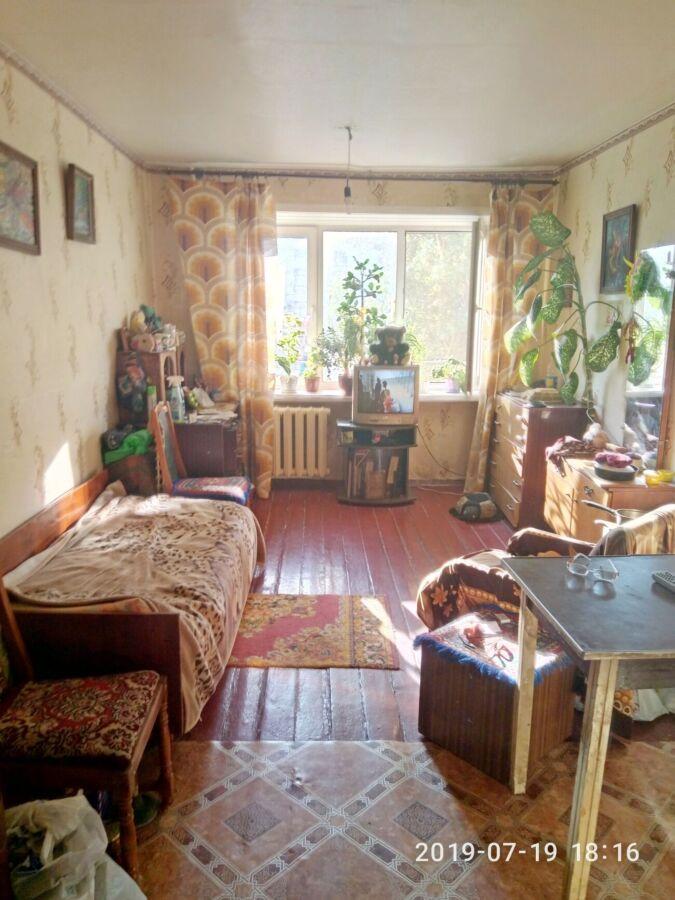 Срочно!Продам комнату в общежитии Чугуев
