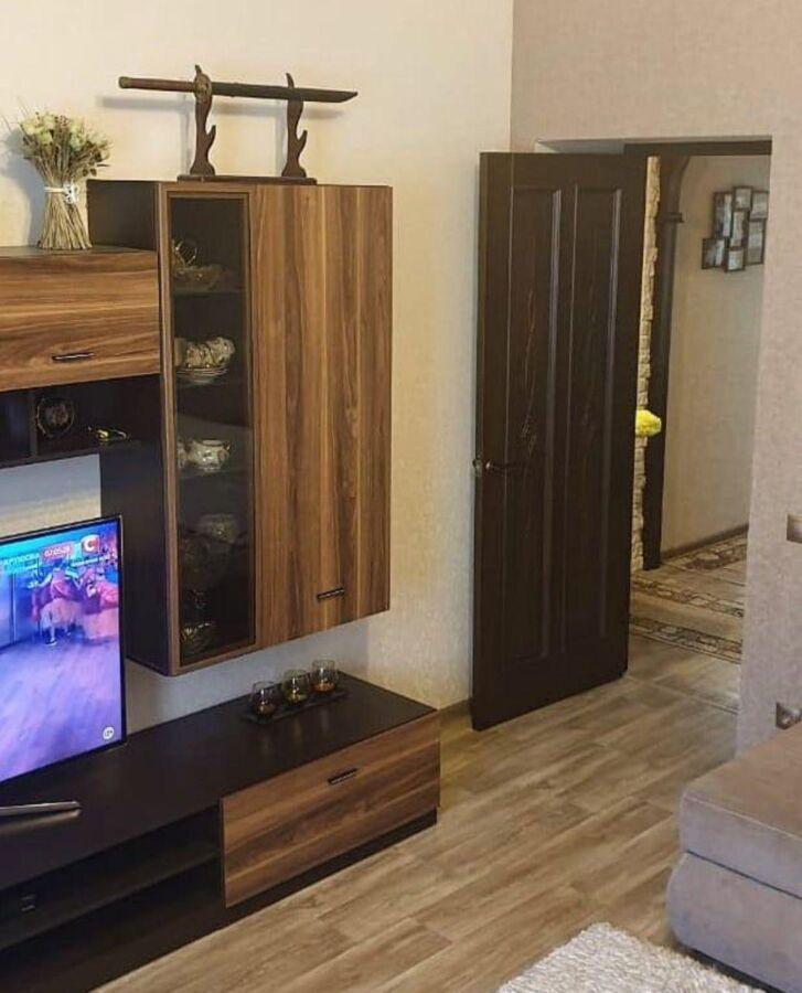 Продам уютную 2к квартиру с АВТОРСКИМ проектом