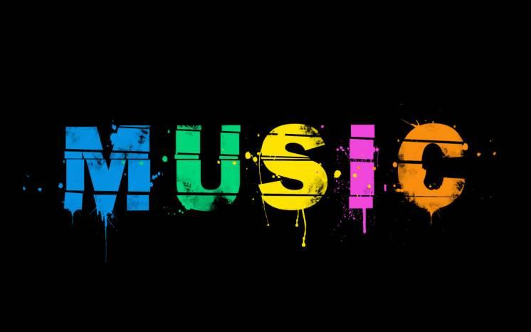 Музыканты на праздник!