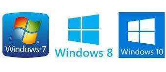 Ремонт компьютеров, ноутбуков. Установка, переустановка Windows.
