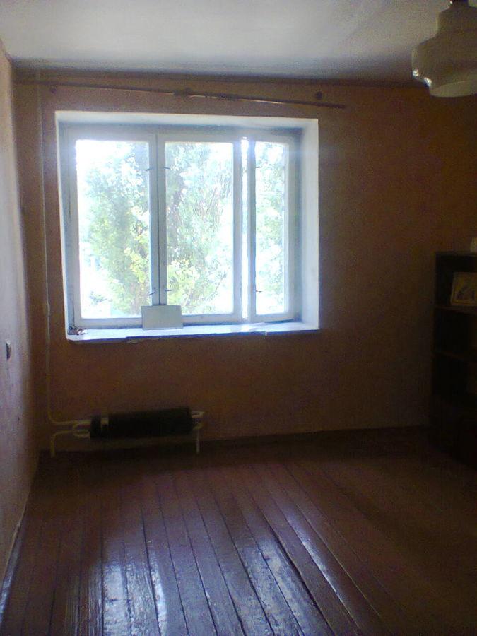 Продам в Чугуеве комнату в общежитии