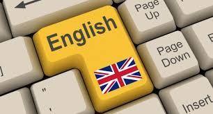 Уроки английского. Репетитор.