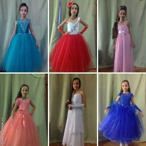 Бальные платья,нарядное,в пол,красивое,короткое,корсетное,перчатки