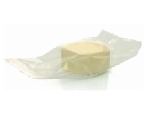 Циперметрин(таблетка)-дымовая шашка от тараканов,мух,моли,мошки.
