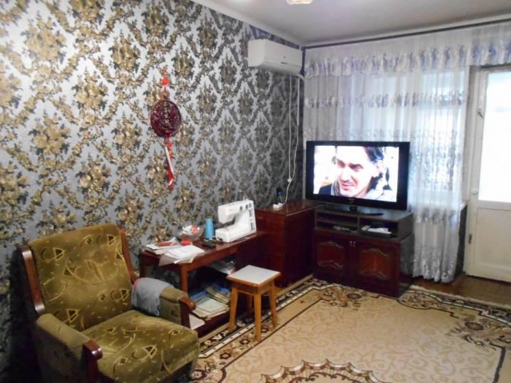 Продаю квартиру с Ремонтом !: 20 000 $ - 2-кімнатні Миколаїв на BESPLATKA.ua 10862171