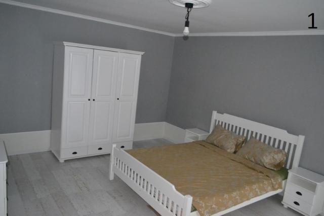 1 комнатная квартира на улице Ришельевской