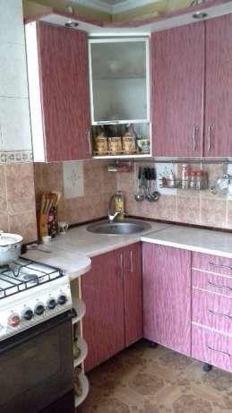 Продам 3-х комнатную квартиру 2+1, ул. Донецкое шоссе р-н Караван