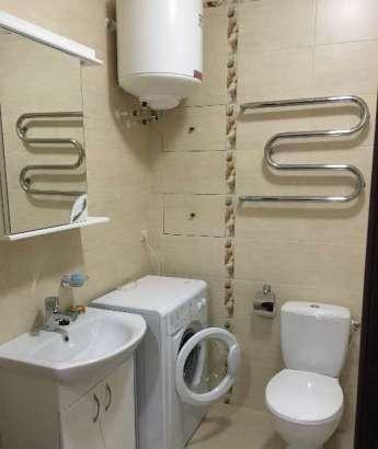 1 ком квартира Нагорный район