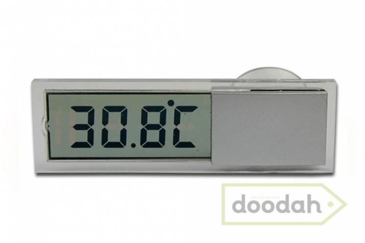 Датчик вимірювання температури автомобільний k-036 - гарантія!