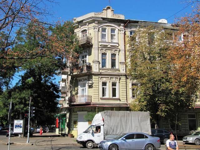 Продам 2 комнатную квартиру Успенская