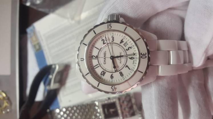 Продать часы chanel работы ессентуках часы ломбардов в