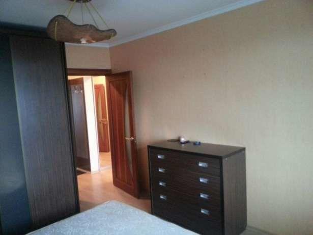 Шикарная 2-х комнатная квартира Тополь-2