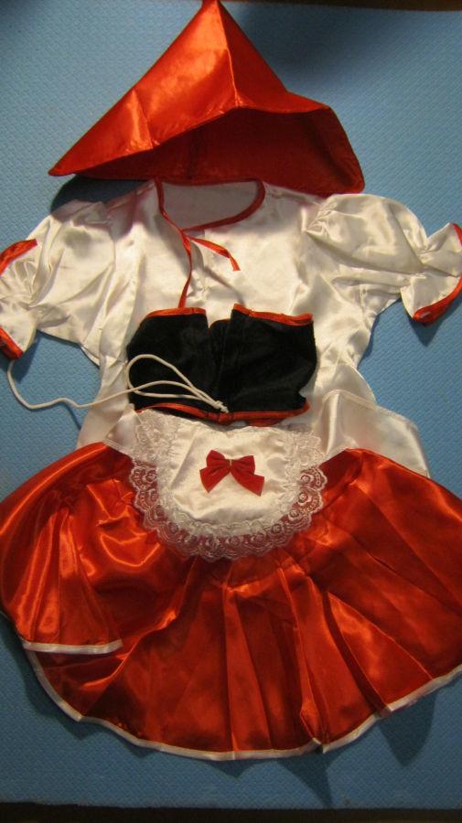 Карнавальные костюмы,новогодние,маски,парики,шляпы,мушкетёр,пират,волк