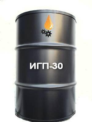 ИГП-18, ИГП-30, ИГП-38 масло индустриально-гидравлическое Продам