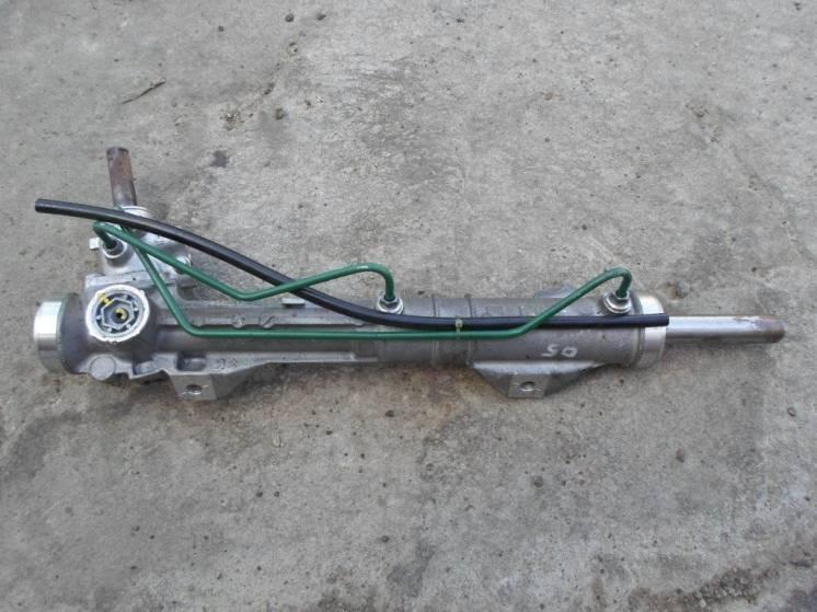Рулевая рейка Citroen DS5 2011-2014