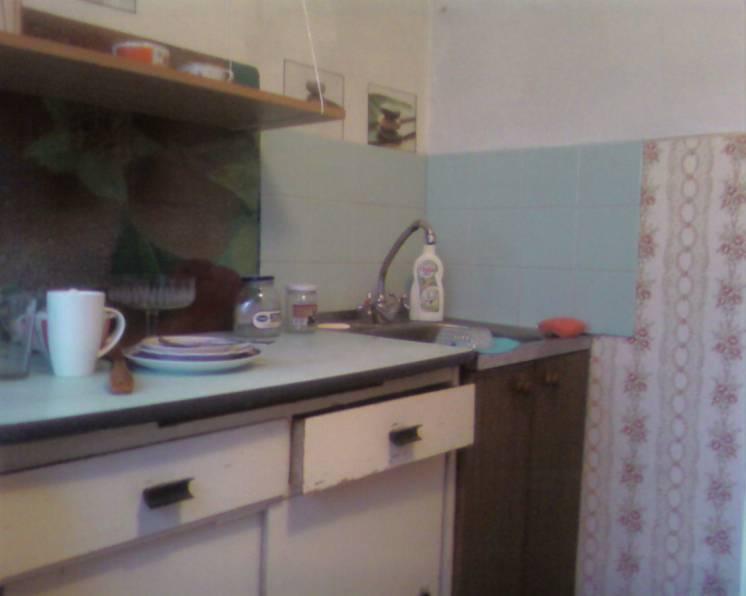 Сдам 1 комнатную квартиру площадь Деревянко/Королёва