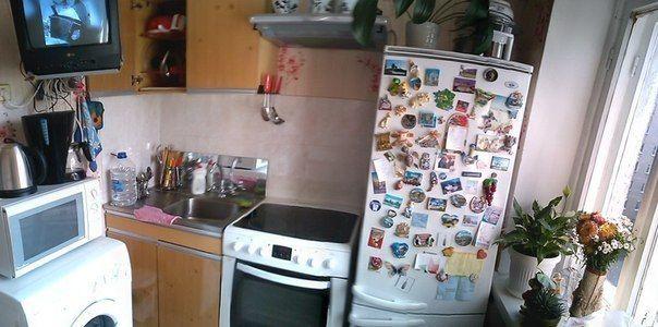 Сдам 2-х ком квартиру на Кирова