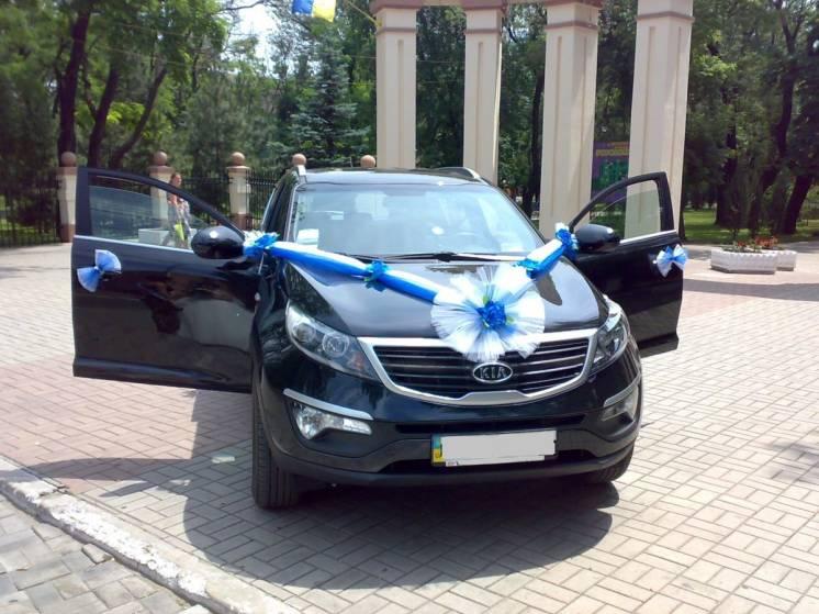 Авто на свадьбу, прокат и аренда авто, транспорт, свадьба, свадьбы