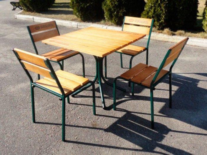 Мебель под заказ для кафе, бара, дачи, сада.