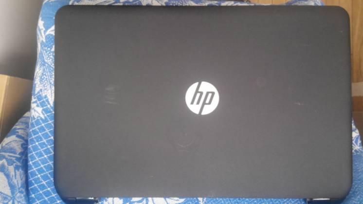 Ноутбук HP Pavilion RT3290 по запчастям