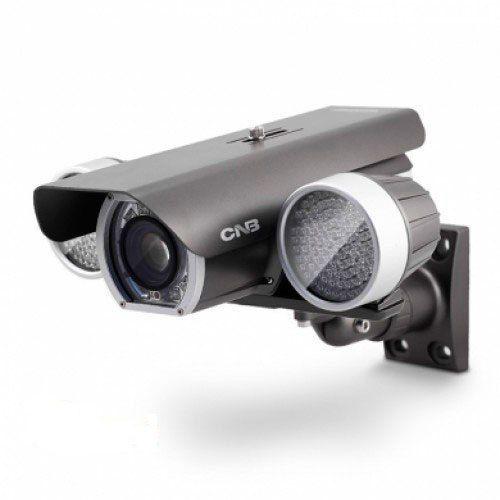 Видеонаблюдение (а также установка , обслуживание и ремонт)
