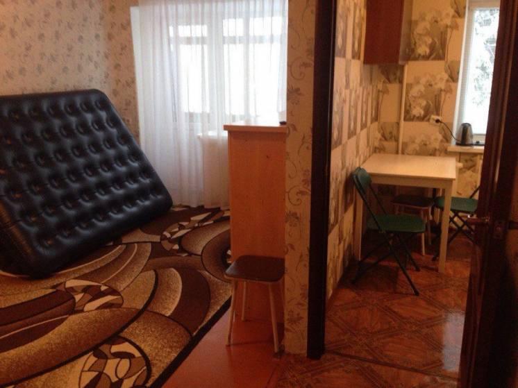 Срочно продаю квартиру !: 19 500 $ - 1-кімнатні Миколаїв на BESPLATKA.ua 14040310