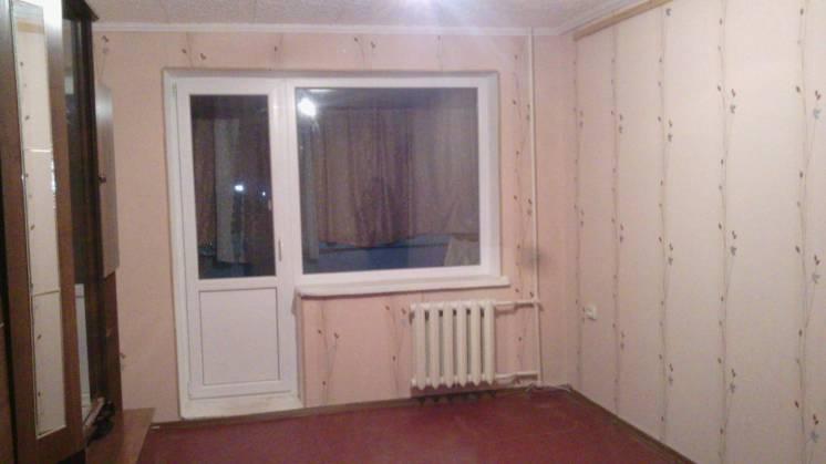 Продам комнату в 3-х ком квартире на Салтовке