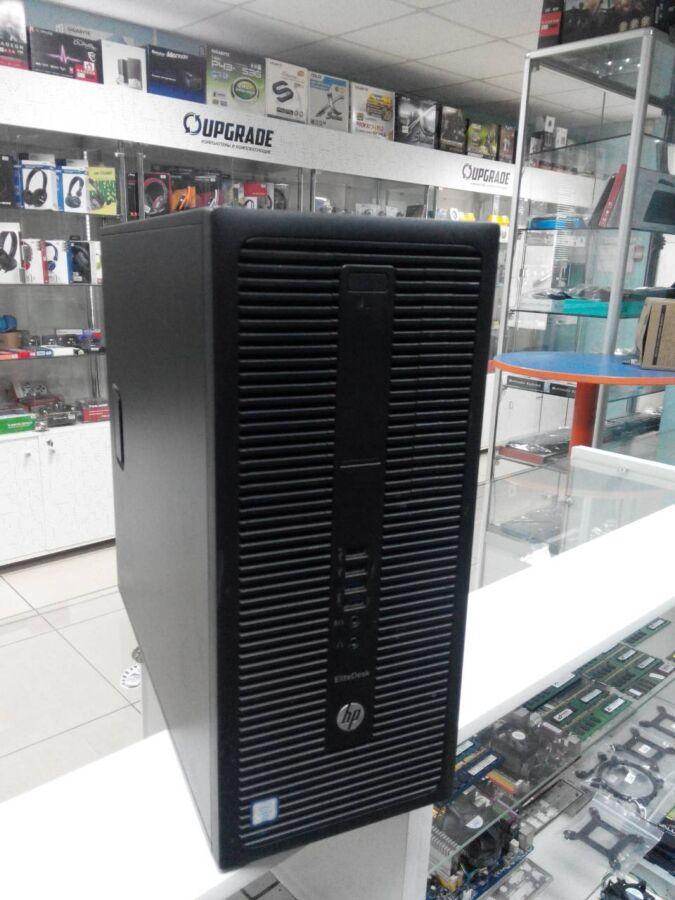 Мощный системный блок Intel Core i5 6500/8GB DDR4/500GB/HD530_2GB