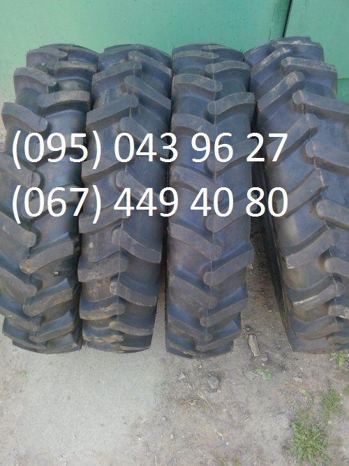 Шина 7.50-16 на минитрактор синтай 120 140 180 шины на трактор