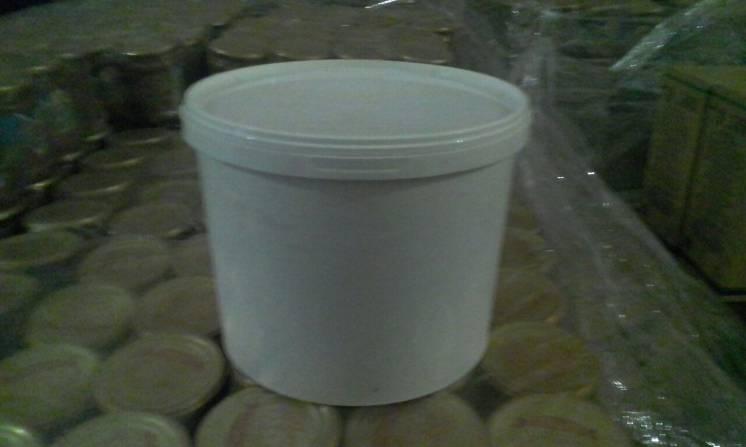 Томатная паста 25% бест;  ведро 5 кг