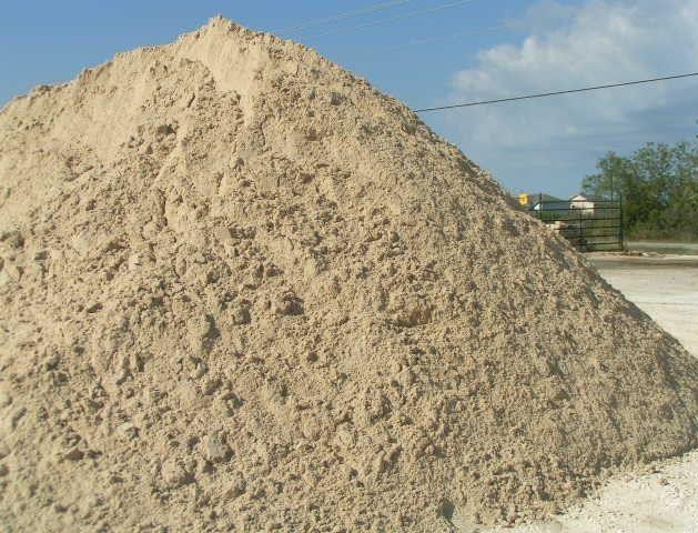Песок, щебень, шлак, отсев, гран-шлак