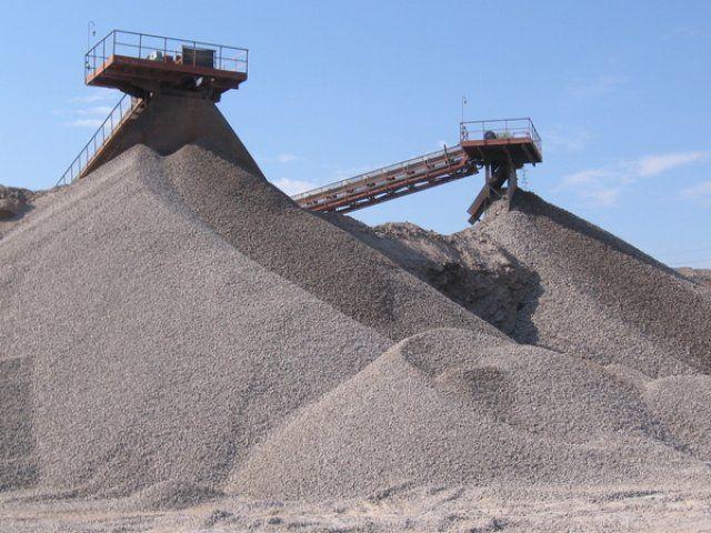 Щебень,отсев,Бут,песок,шлак фракционный 0-30,гран-шлак