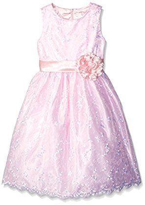 American Princess выходные разноцветные платья принцесс сша 5 лет