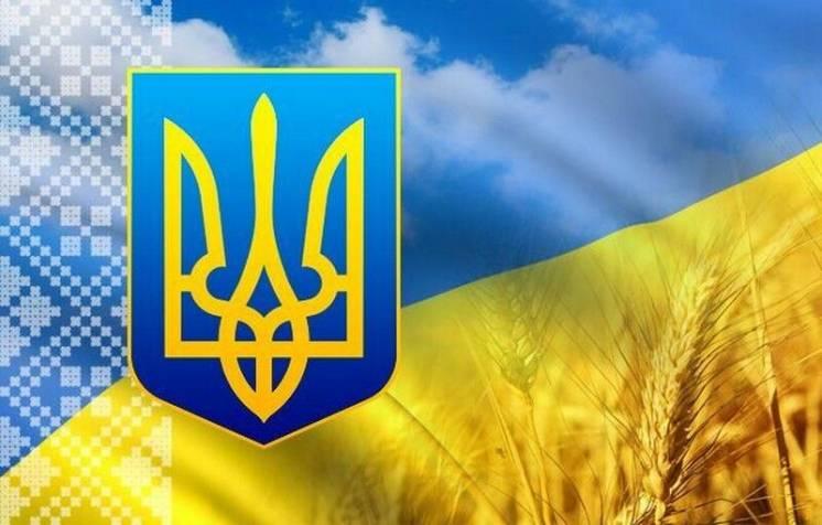 Найду попутный транспорт в Харькове для грузоперевозки по Украине.