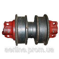 Каток двубортный 24-21-170СП
