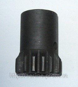 Муфта привода НШ-100- А-3Л 50-26-807