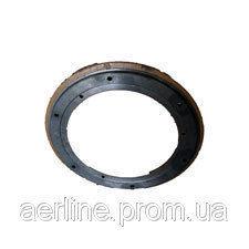 Лабиринт 50-19-156СП бортового редуктора