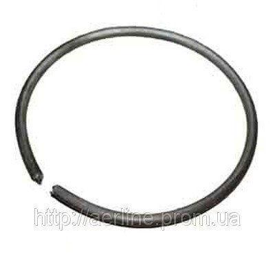 Кольцо 700-58-2500 на натяжное колесо