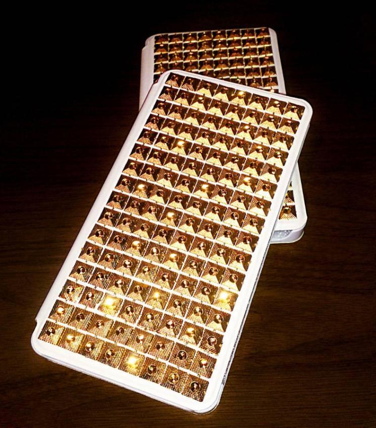 Чехол Doogee x5, x5 pro оригинал с Золотым декором