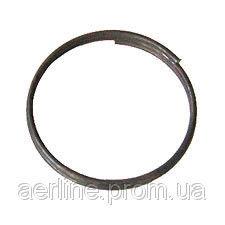 Кольцо пружинное 700-58-2158